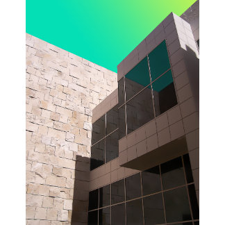 Architectural Graphics And Light