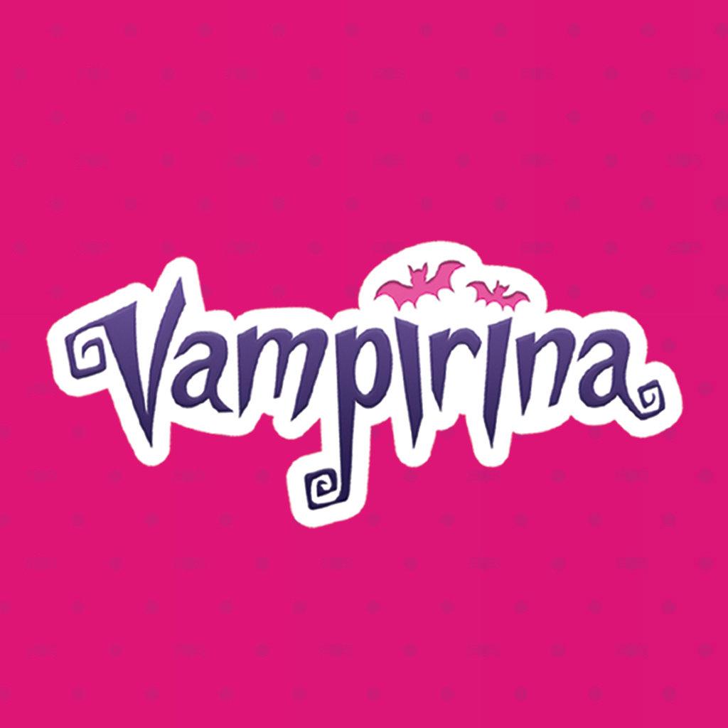Disney's Vampirina
