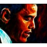 Presiden Barack Obama.jpg