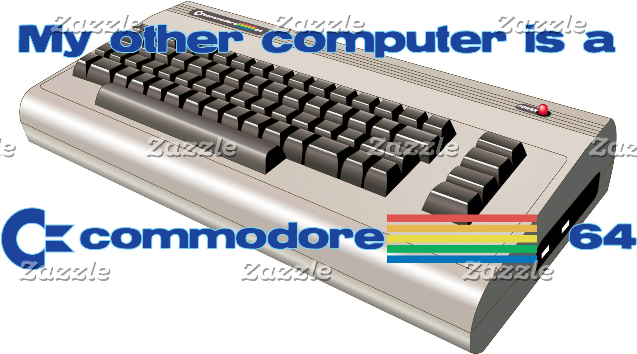 Video/Computer Games