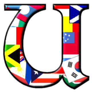 """""""U"""" Nations"""