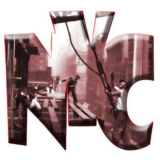 N Y C 155