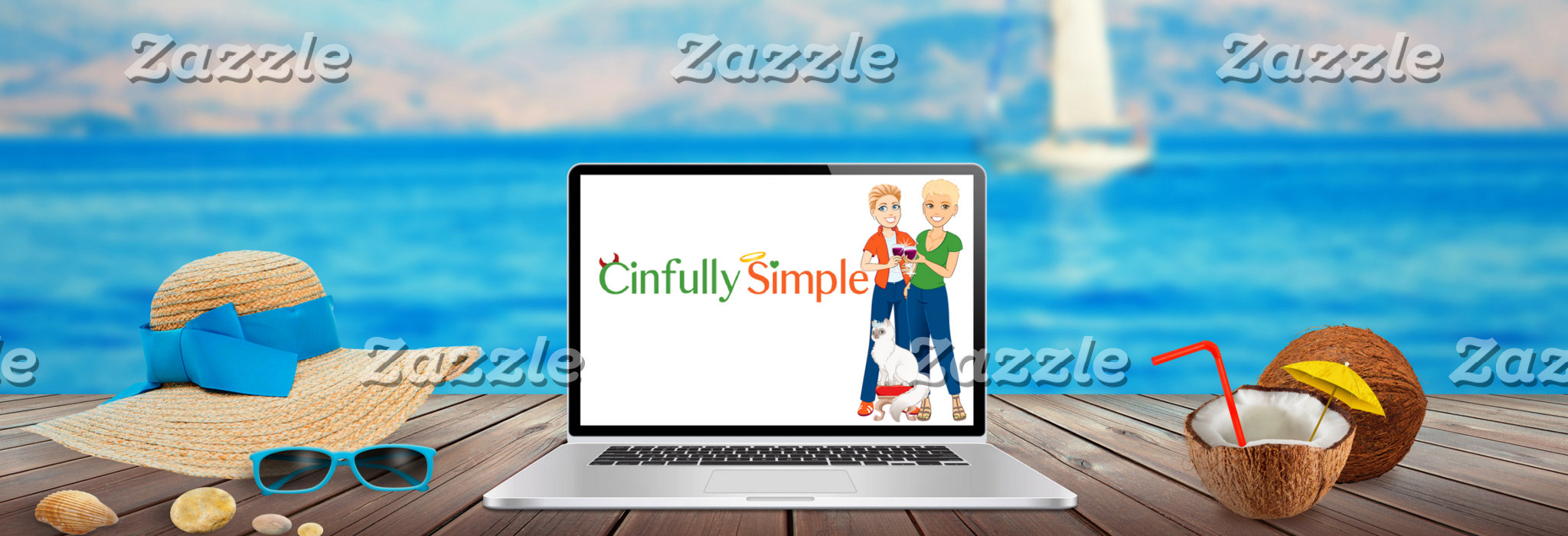 CinfullySimple