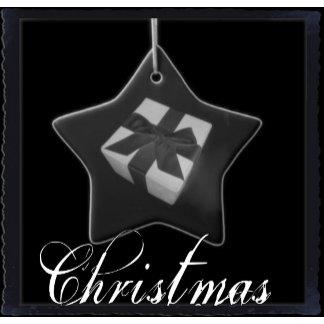 Christmas : Holiday Art Gifts