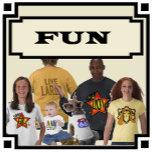 Fun Main 2.png