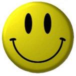 power-of-smile-296x300.jpg