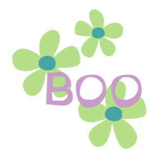 Boo Text