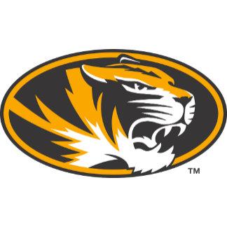 Tiger Logo (Customizable)