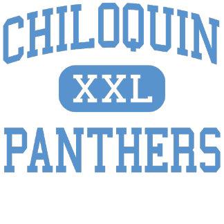 Chiloquin