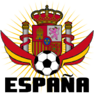 España Soccer
