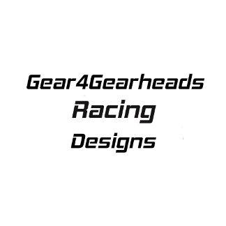 Racing Designs By Gear4Gearheads