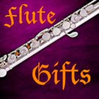 Flute Gifts