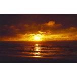 Dawn Breaking Through copy.jpg