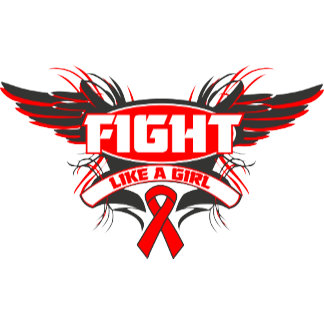 Blood Cancer Fight Like a Girl Wings.png