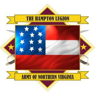 Hampton Legion