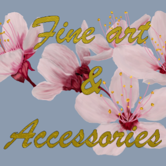 Fine Art & Accessories