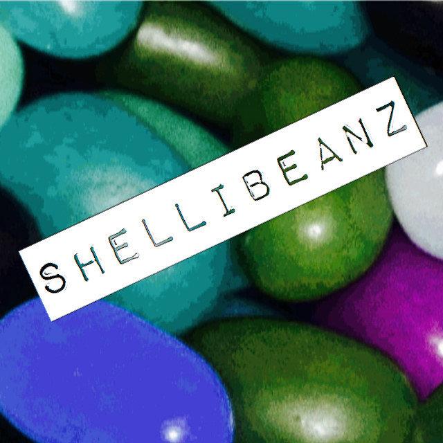 Shellibeanz