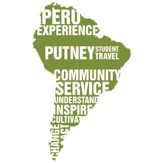 Peru - Community Service