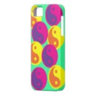 Smart Phone Cases/ I-PAD Cases