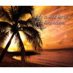 He is not here he has risen Luke 24 6 .png