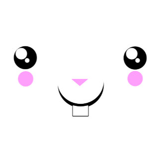 cute Kawaii Hamster t-shirts and more