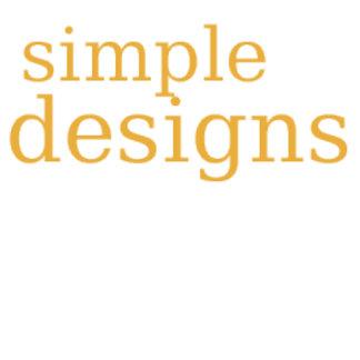 Simple Shape Designs
