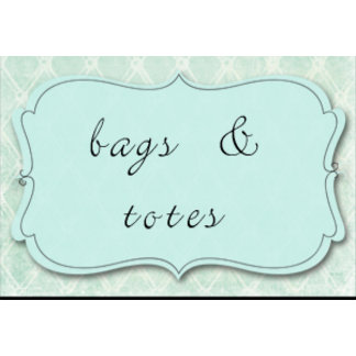 Bags-totes-purses