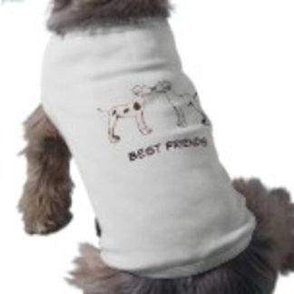 Personalized Gifts for your Pet