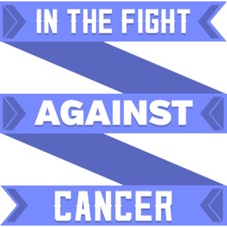 In The Fight Against Esophageal Cancer