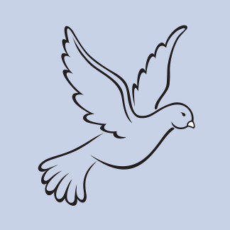 Sigma Kappa Dove
