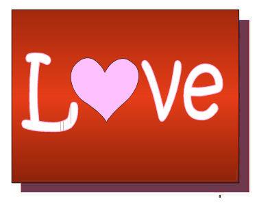 W - LOVE