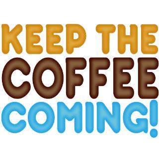 Funny Coffee Humor