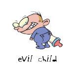 evilchild.png