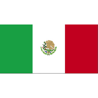 Mexico and Spanish speakers