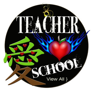 School/Teachers