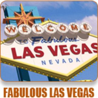 Las Vegas Image Products