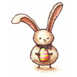 rabbita.jpg