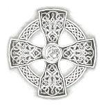 Celtic Cross .jpg