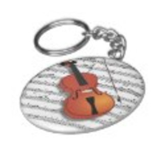 Keychains, Acrylic-Key Chain, Custom Keychains