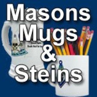 Mugs n' Steins