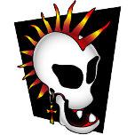 punk-skull-1a.png