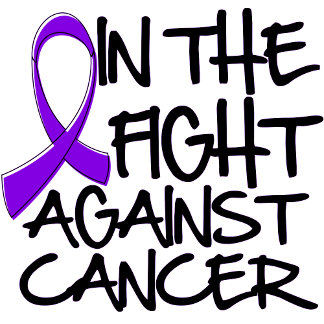 In The Fight Against Leiomyosarcoma