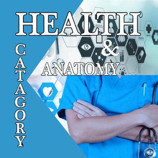 Health/Anatomy