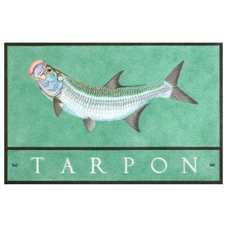 Tarpon Original