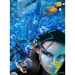 Mara Mermaid.png