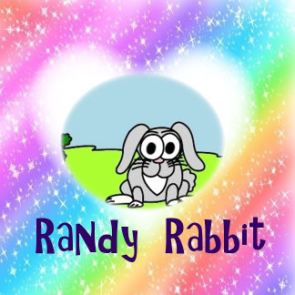 Randy Rabbit