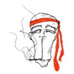 The Smoker (24 x 36).jpg