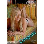 sarah_poster-d228155687332671509836v_500[1]CONGRAT