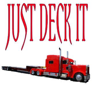 Just Deck It