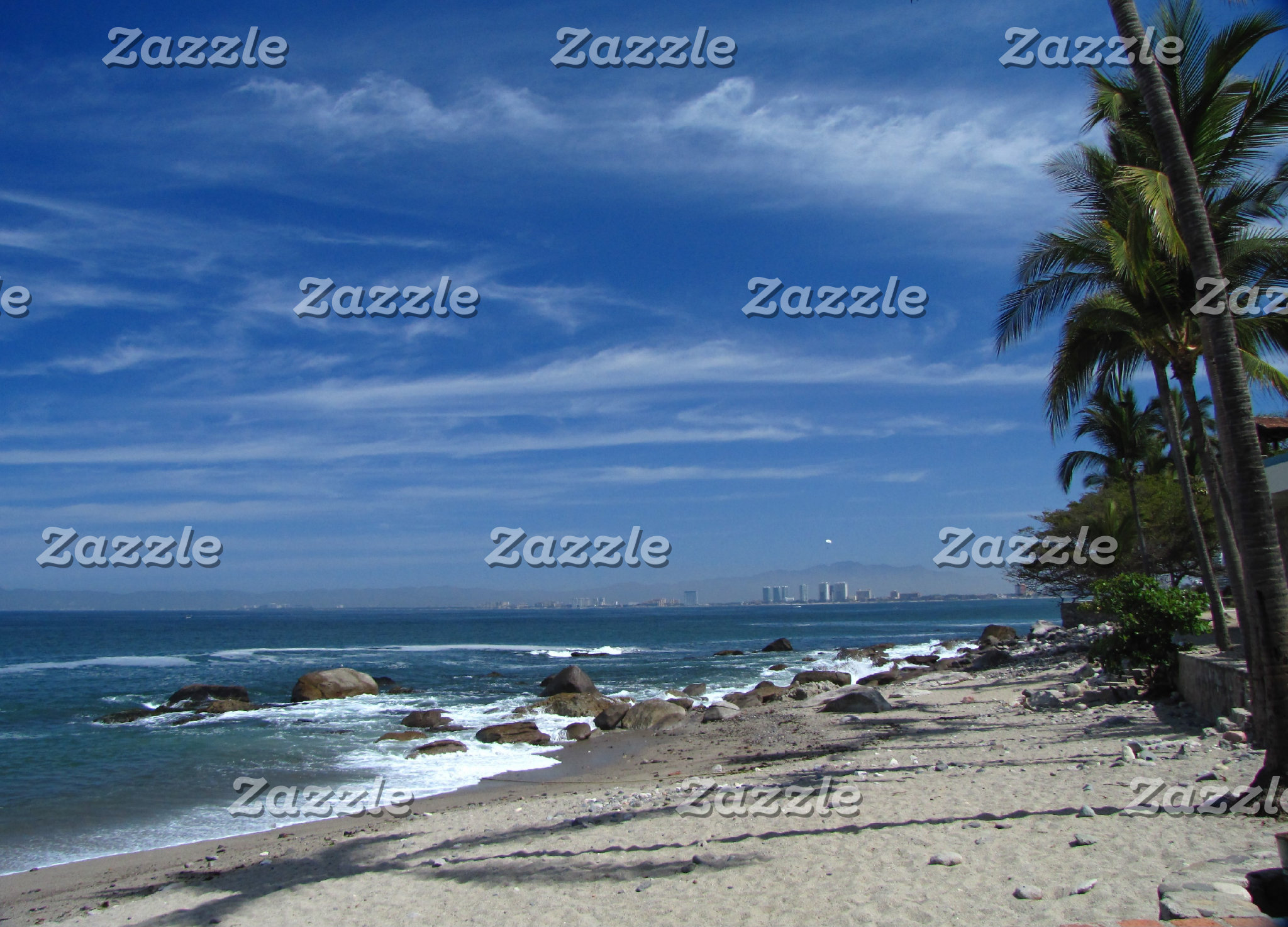 Beach and Shore Images